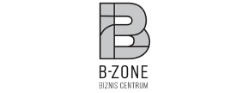 bzone.png
